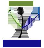 vo_mojot_svet_logo_so_text copy