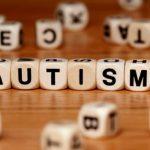 autismdice