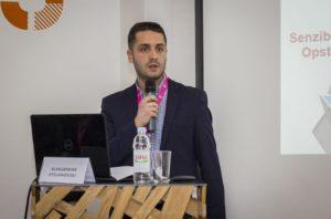 """Меѓународна Конференција за АДХД под наслов """"Од стигма до успех"""""""