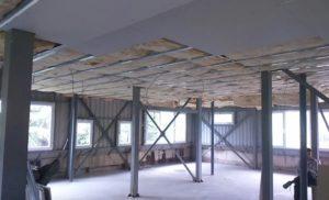 """Проект: Реконструкција и опремување на Центар за Едукација и Рехабилитација – """"Во Мојот Свет"""" во Охрид"""